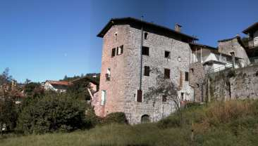 affitto appartamento lago riva di solto 1022 (1022_20056199202.jpg)