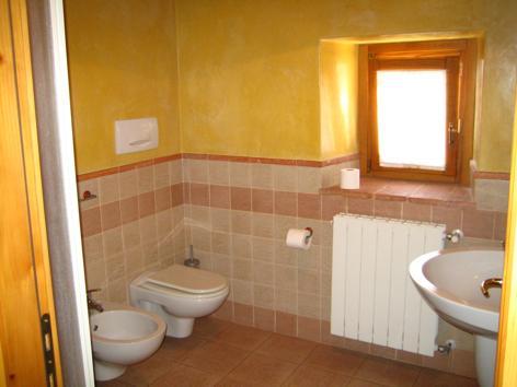 affitto appartamento lago riva di solto 1022 (1022_20071210131013.jpg)