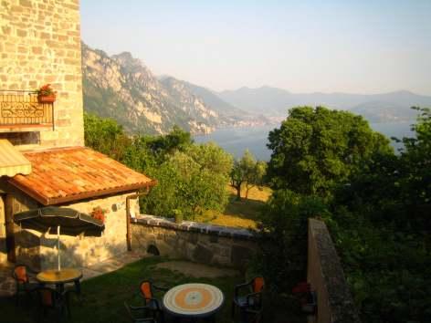 affitto appartamento lago riva di solto 1022 (1022_2007121013424.jpg)