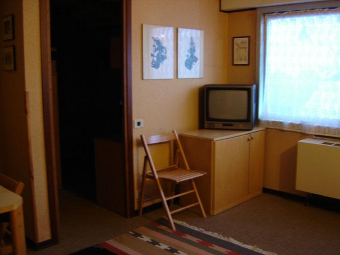 affitto appartamento montagna passo del tonale 1026 (1026_2005619103910.JPG)