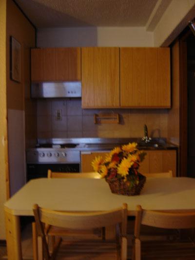 affitto appartamento montagna passo del tonale 1026 (1026_2005619103941.JPG)