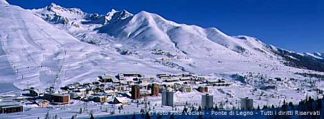 affitto appartamento montagna passo del tonale 1026 (1026_200622520815.jpg)