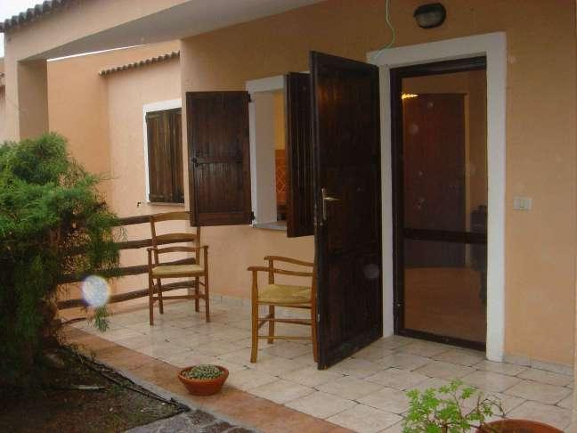 affitto villa mare chia 1066 (1066_2005621154742.jpg)