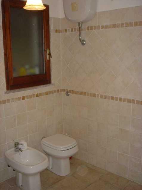 affitto villa mare chia 1066 (1066_2005621154838.jpg)