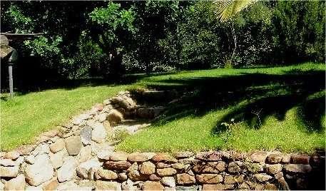 affitto villa mare chia 1066 (1066_2005621154943.jpg)