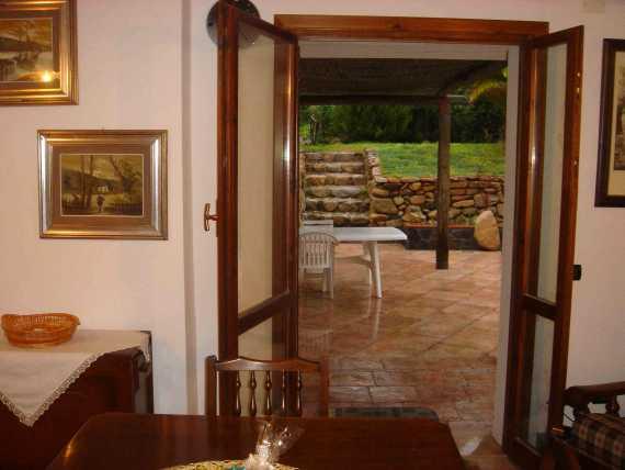 affitto villa mare chia 1066 (1066_200562115498.jpg)