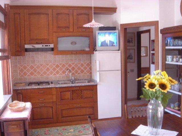 affitto villa mare chia 1066 (1066_2008526101946.jpg)