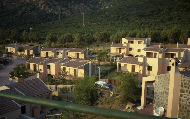 affitto villa mare chia 1066 (1066_200932193941.jpg)