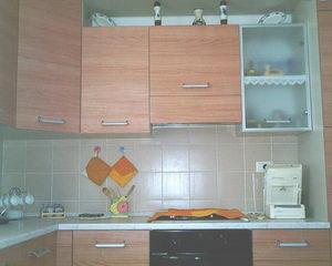 Affitto appartamento mare ortona
