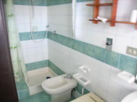 affitto casa vacanze mare villasimius 1099 (1099_200633010618.JPG)