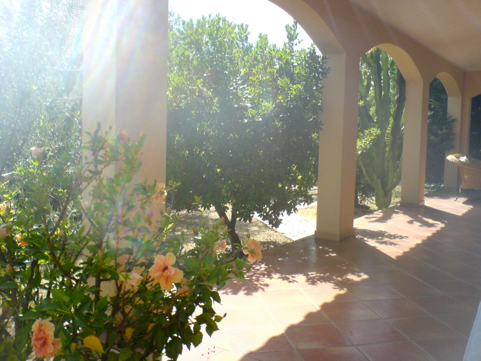 affitto casa vacanze mare villasimius 1099 (1099_2008724155624.JPG)