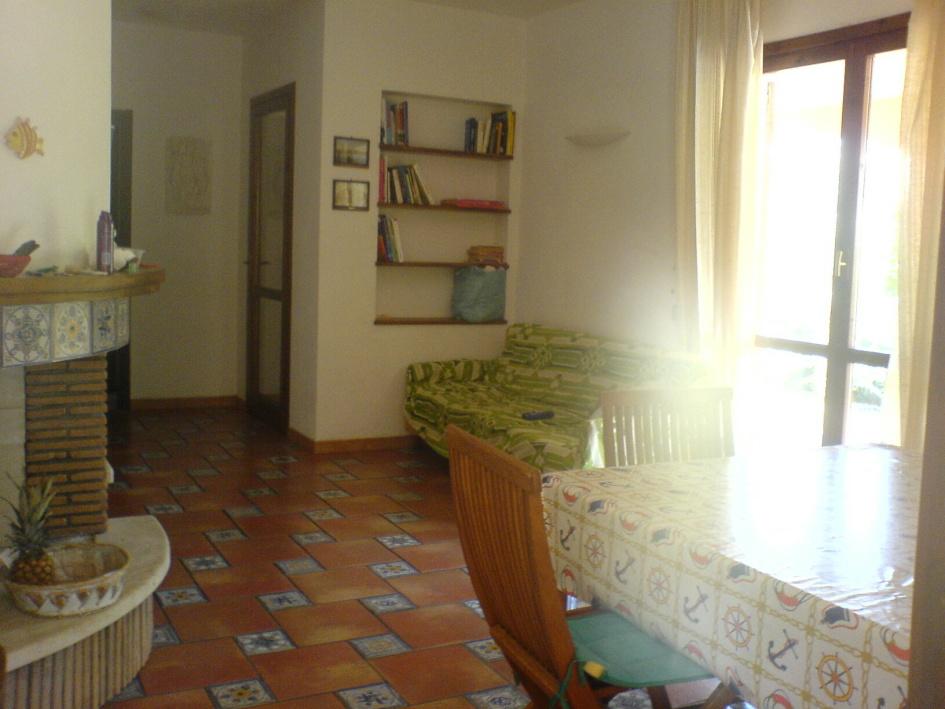 affitto casa vacanze mare villasimius 1099 (1099_2008724155725.JPG)