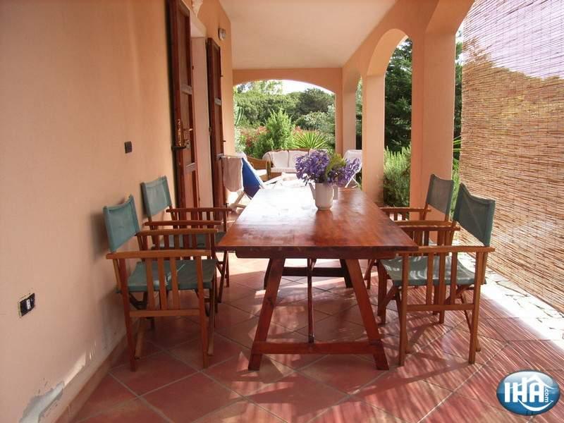 affitto casa vacanze mare villasimius 1099 (1099_20091316234.jpeg)