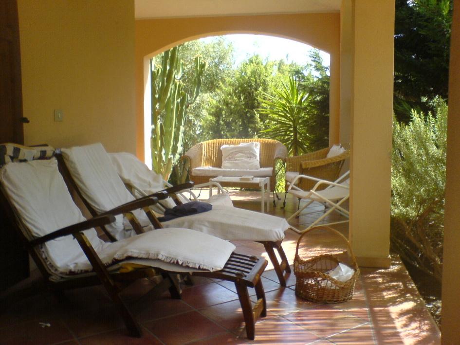 affitto casa vacanze mare villasimius 1099 (1099_20091316521.JPG)