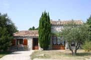 Affitto casa vacanze campagna carcassonne