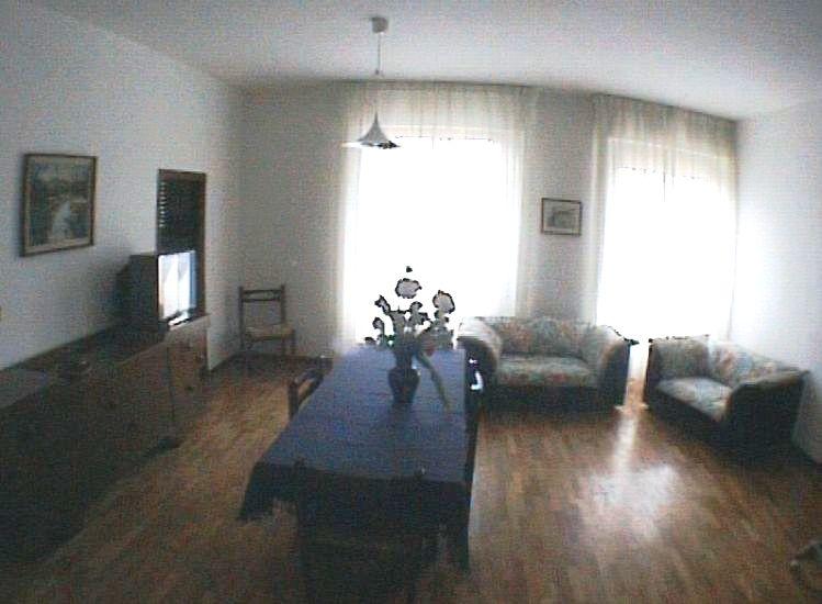 Affitto appartamento citta poggibonsi
