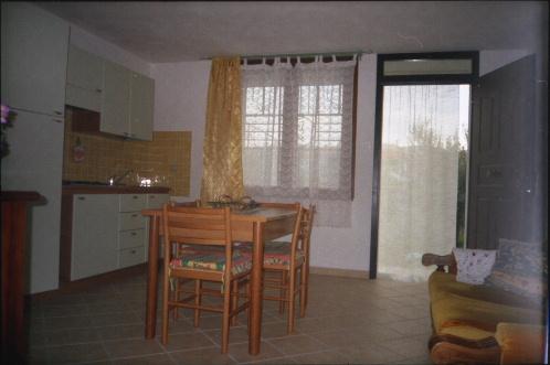 Affitto appartamento mare castelsardo