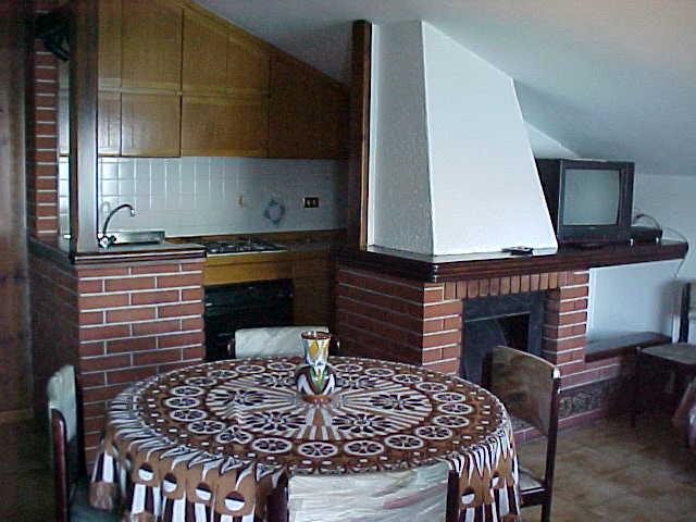 affitto appartamento montagna varenna 1410 (1410_20057721427.JPG)