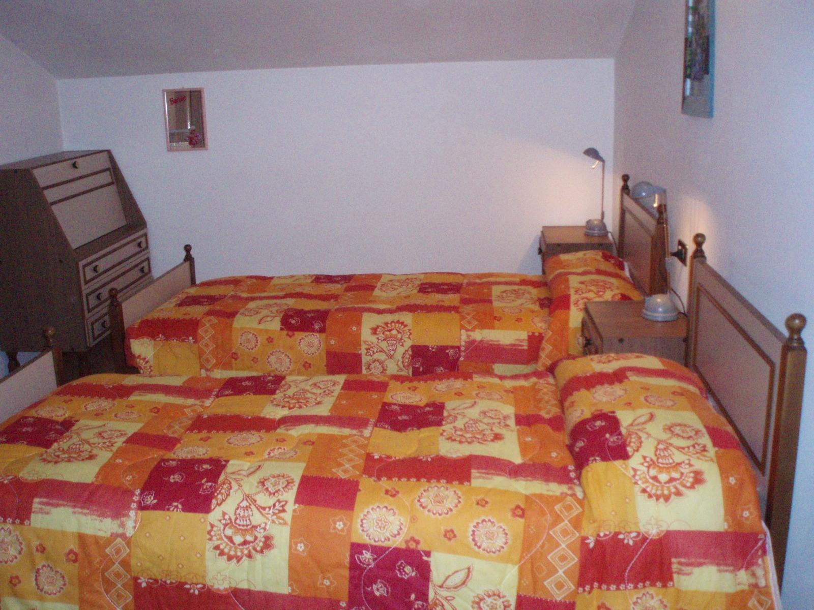 affitto appartamento montagna varenna 1410 (1410_2009415214017.JPG)