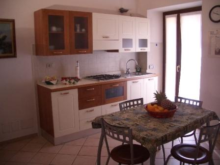 Affitto appartamento citta verona