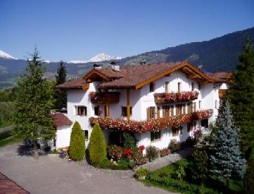 Affitto residence montagna naz * natz