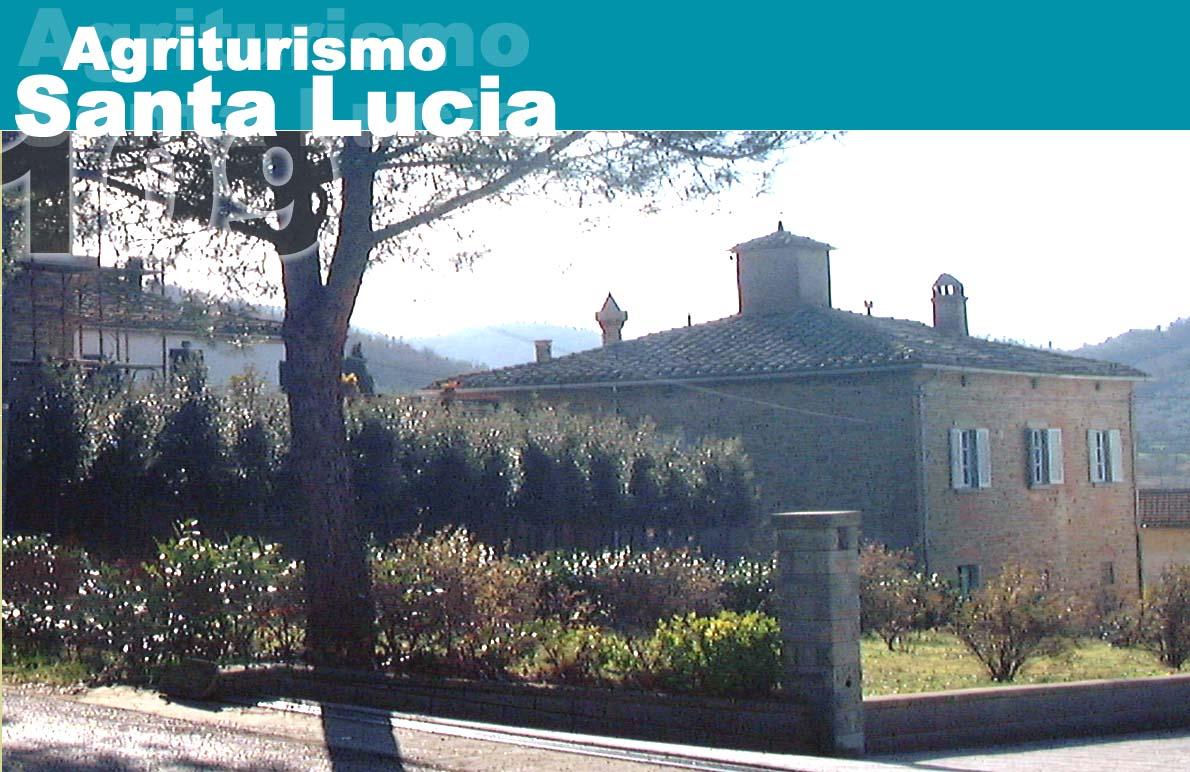 Affitto agriturismo campagna castiglion fiorentino