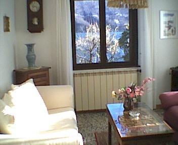 affitto casa vacanze lago porlezza 166 (166_2005529143349.JPG)