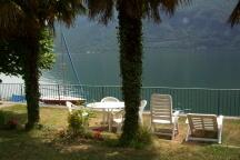 affitto casa vacanze lago porlezza 166 (166_2005529144128.JPG)