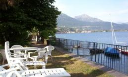 affitto casa vacanze lago porlezza 166 (166_2005529145141.JPG)