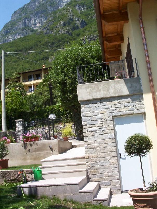 affitto casa vacanze lago porlezza 166 (166_2007223231140.jpg)