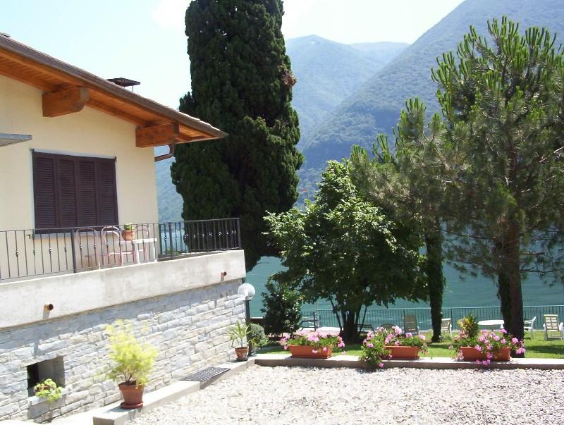 affitto casa vacanze lago porlezza 166 (166_200722323645.jpg)