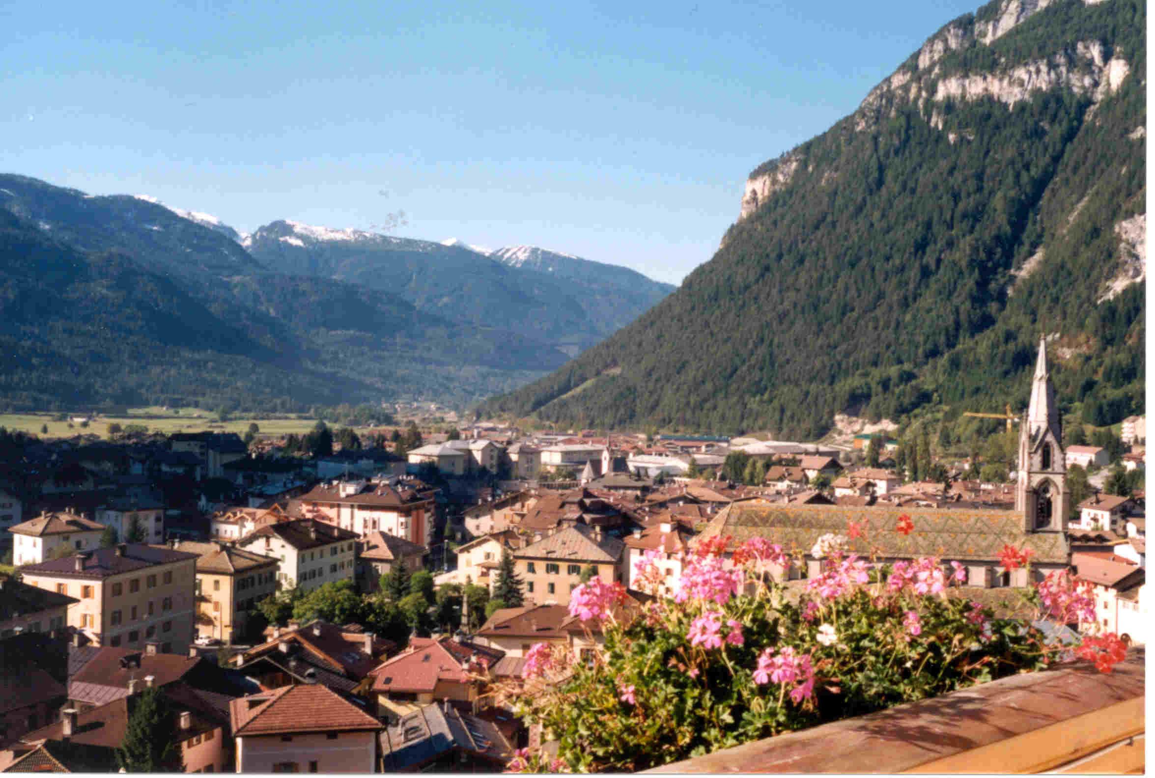 affitto casa vacanze montagna predazzo 1689 (1689_200582818194.jpg)