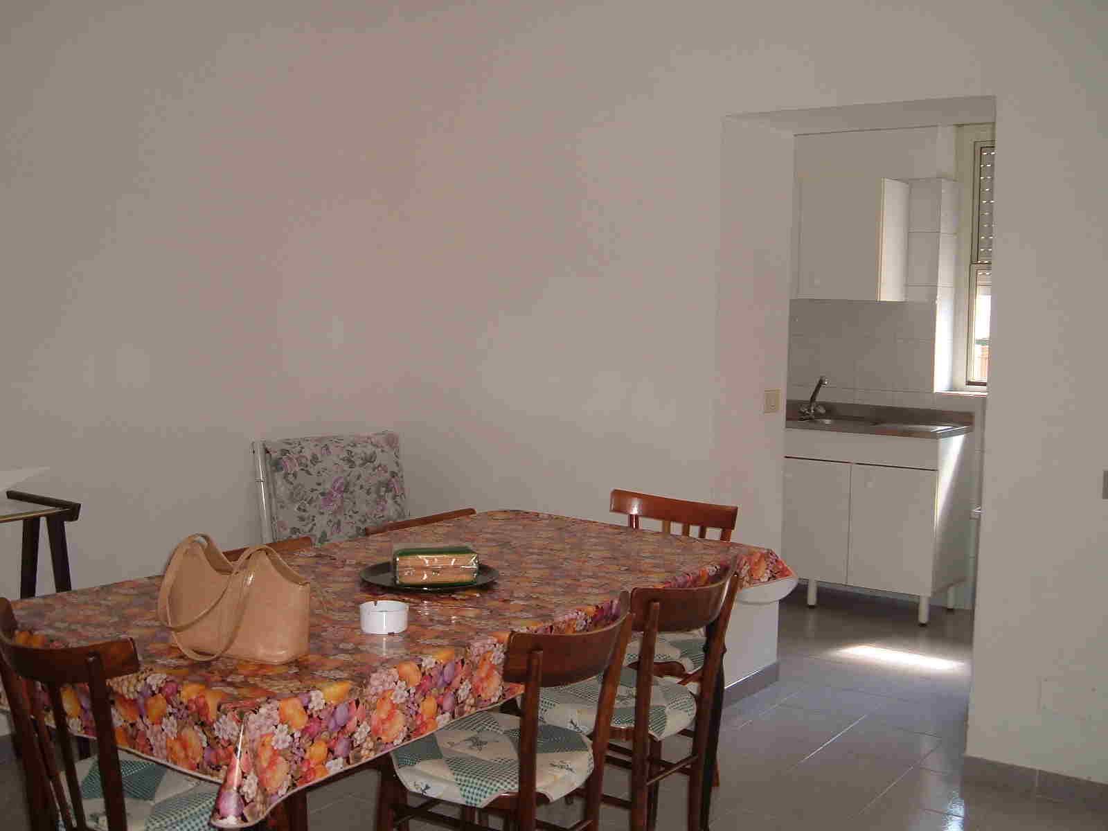 affitto casa vacanze mare dorgali 1850 (1850_2005124153525.JPG)