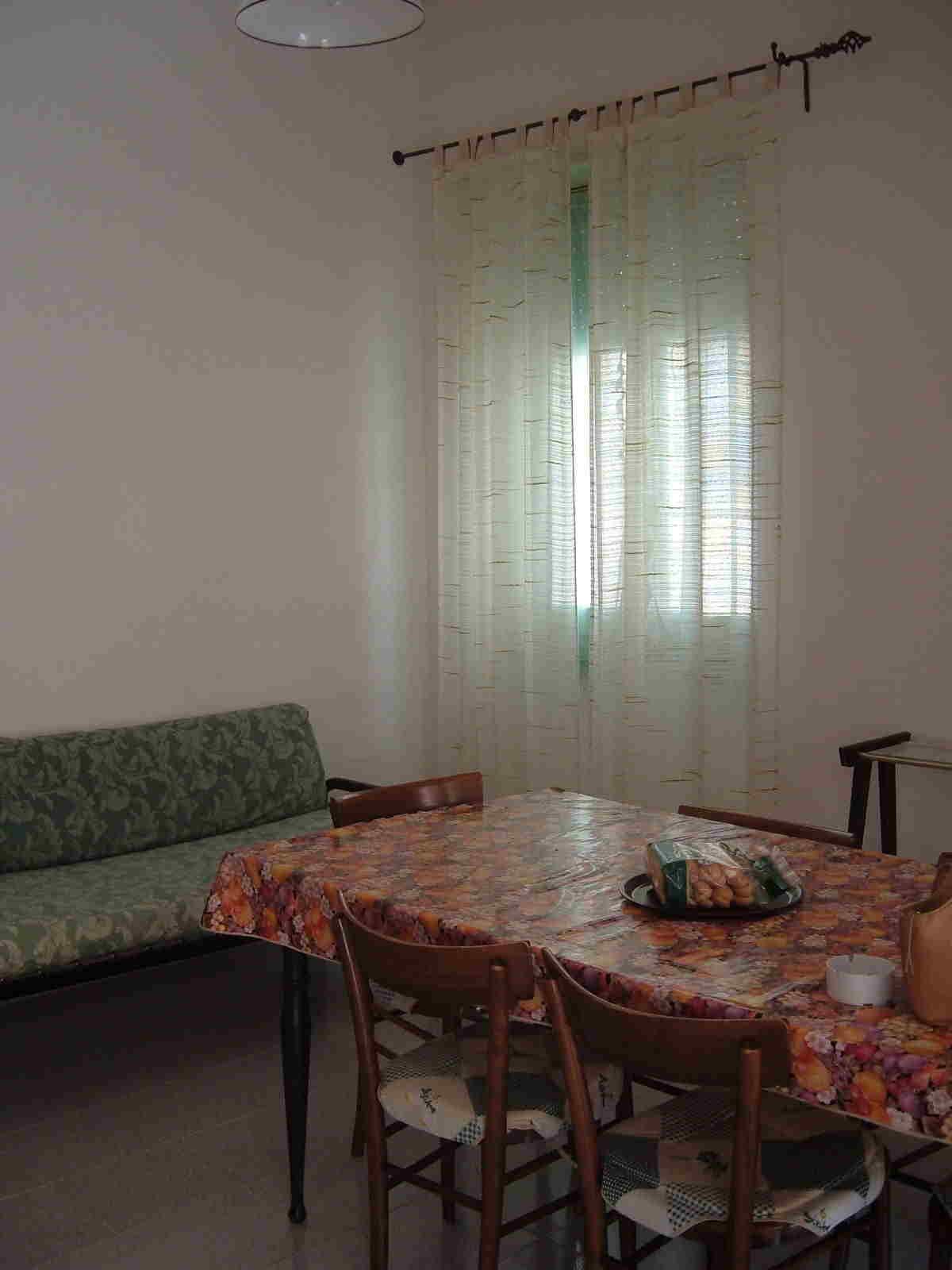 affitto casa vacanze mare dorgali 1850 (1850_2005124153621.JPG)