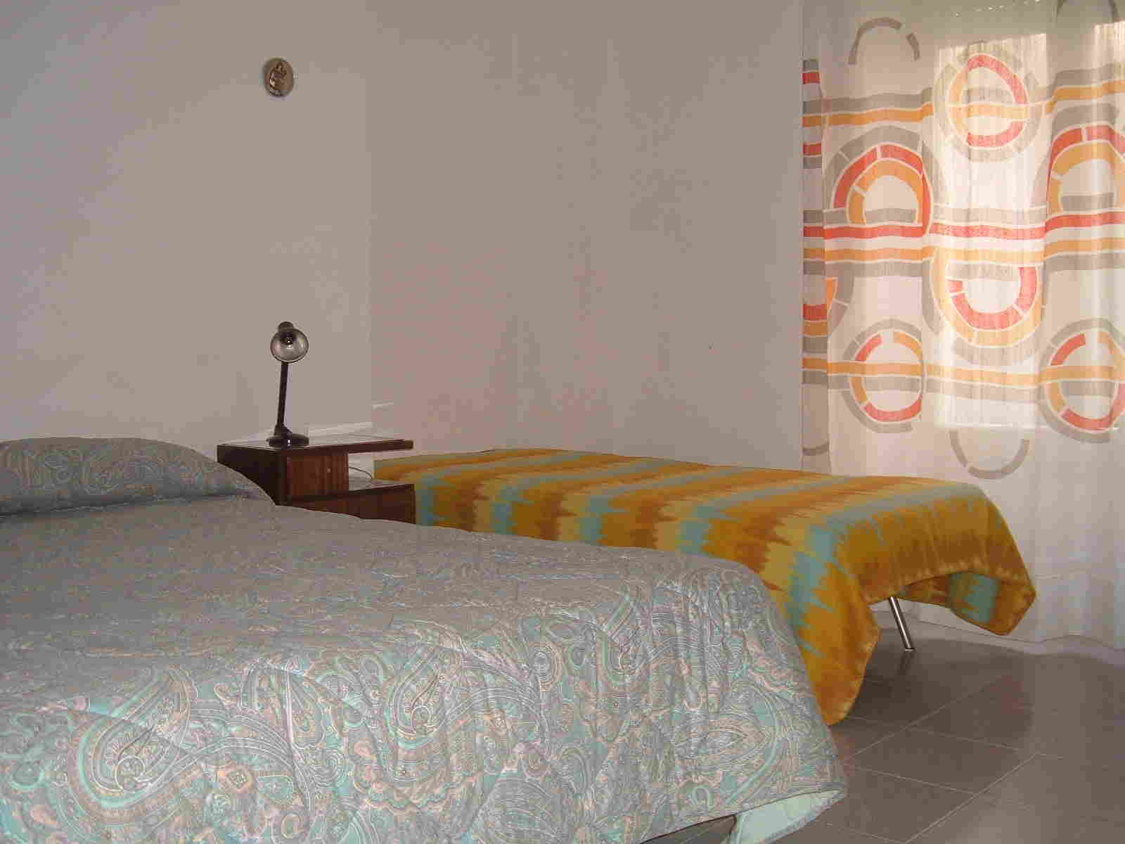 affitto casa vacanze mare dorgali 1850 (1850_2005124153713.JPG)
