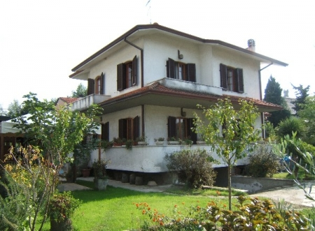 Affitto bed & breakfast mare massa
