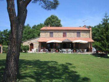 Affitto bed & breakfast mare livorno