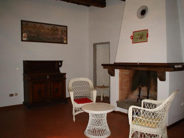 affitto casa vacanze campagna marliana 1989 (1989_200625174447.JPG)