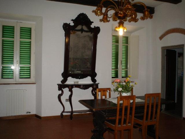 affitto casa vacanze campagna marliana 1989 (1989_200625174539.JPG)