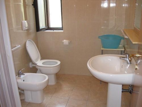 affitto appartamento mare vieste 362 (20100515130548-2010-26795-NDP.jpg)