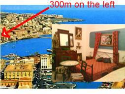 Affitto Appartamento Mare SIRACUSA