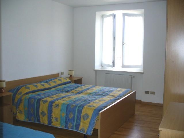 affitto appartamento montagna brez 2190 (20100703070708-2010-61593-NDP.JPG)