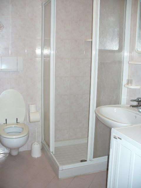 affitto appartamento montagna brez 2190 (20100703070730-2010-78776-NDP.JPG)