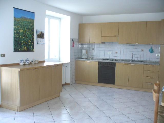 affitto appartamento montagna brez 1501 (20100703090743-2010-84316-NDP.JPG)