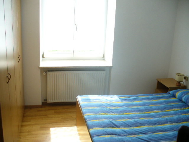 affitto appartamento montagna brez 1501 (20100703090749-2010-62038-NDP.JPG)