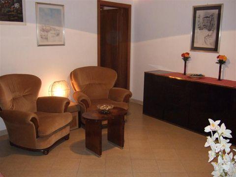 Affitto appartamento citta venezia