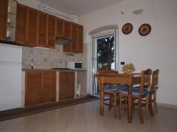 Affitto Appartamento Mare Albenga