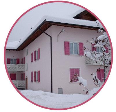 affitto appartamento montagna brez 2190 (20101106211102-2010-87678-NDP.jpg)