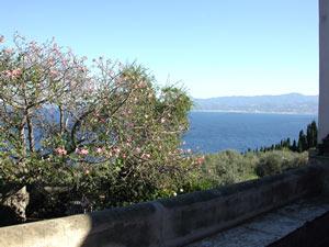Affitto Villa Mare MILAZZO