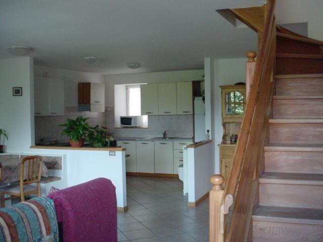 affitto appartamento montagna panchia 916 (20110222230209-2011-37454-NDP.JPG)